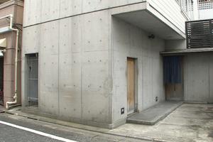 photo1335.jpg