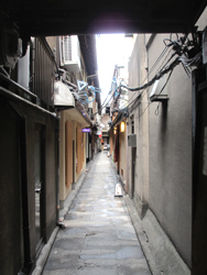 photo984.jpg